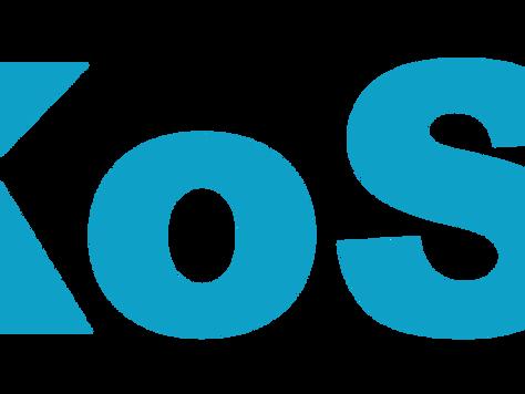 Cynopsis Partners KoSAC