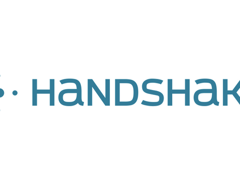 Collaboration With Handshakes