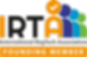International RegTech Association