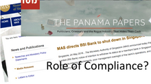 Panama Papers...BSI Bank...What's Next?