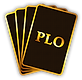Play Pot Limit Omaha