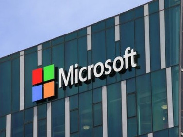 Microsoft Releases 'Robotics Operating System' To Aid Robot Programming