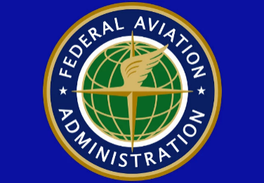 Federal Aviation Administration Announces New Drone Marking Rule