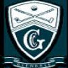glendalecountryclub_wa_logo.jpg