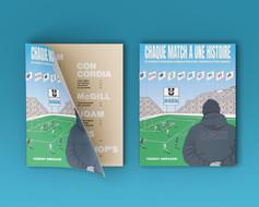 CMH - Covers 2.jpg