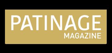 Logo-pm-02.png