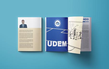 CMH pages - blue.jpg