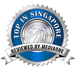 SHORTLISTED AS THE TOPIN SINGAPORE FOR TOP WOOD CUTTING SERVICES IN SINGAPORE