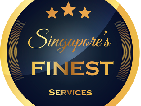 GPG Print Feature as One of The Finest Companies For Large Format Printing in Singapore