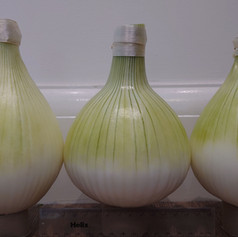 Winner - Onions Class