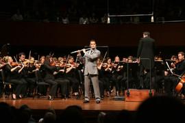 JMU Honors concert 2015-182-X3.jpg