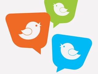 Twitter cria aba Explorer para reunir conteúdo relevante