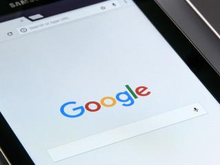 Como deixar seu site no topo: Conheça o Google SEO Starter Guide!