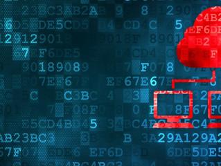 A barreira a ser superada pelo profissional de segurança da informação: o poder do sim