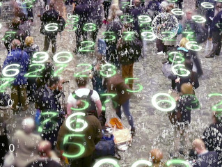Cientista de Dados: o novo profissional que o mercado procura
