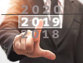 Business Intelligence: 5 tendências a partir de 2019