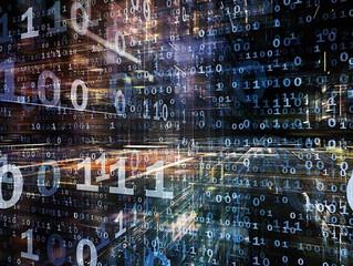 Segurança de dados é a discussão mais importante da década