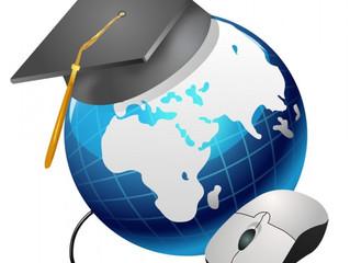 Setor de educação mal preparado para ameaças cibernéticas