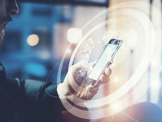 Privacidade Móvel: O que seus apps sabem sobre você?