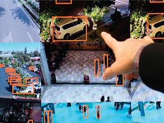 Inteligência Artificial e o Futuro dos Humanos