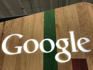 Universidade faz parceria com Google e lança 12 cursos online e gratuitos