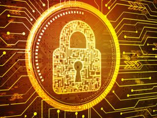 Tempo para as seguradoras agirem sobre a confusão do seguro cibernético