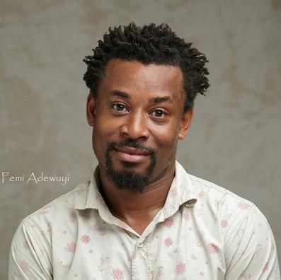 Culture Spotlight Featuring Perception Filmworks (West Africa Edition)