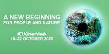 SFEU02B000003_20_Greenweek_Signature_250