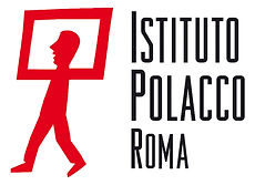 logo IP Roma.jpg