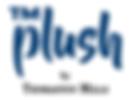 tm_plush_logo.png