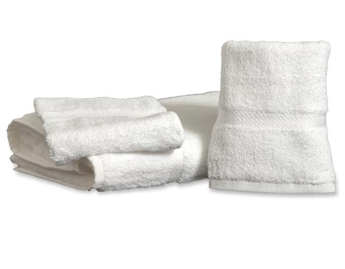 Royal Suite - White