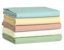 TM T-180 Pastel Color Sheets