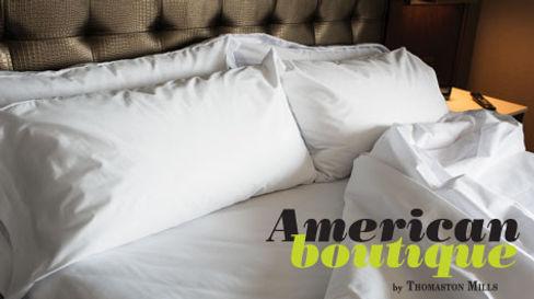 american_boutique.jpg