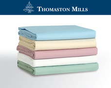 T180 Percale