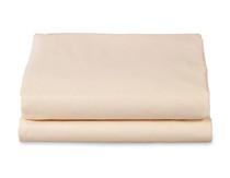 TM T-180 Bone Sheets