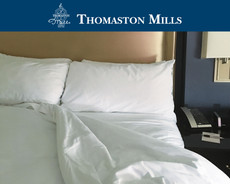 T200 Percale