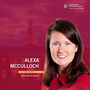 Alexa McCulloch.png