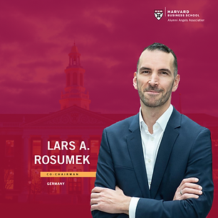 Lars A Rosumek.png