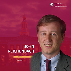 John Reichenbach.png