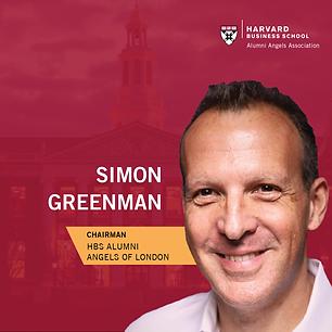 Simon Greenman.png