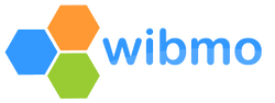 Wibmo