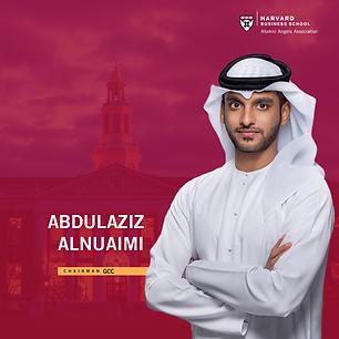 Abdulaziz Alnuaimi.png