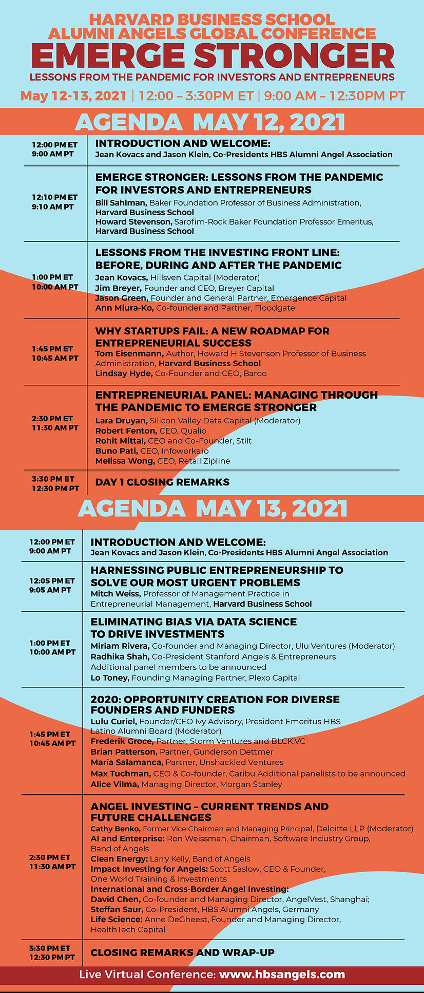 HBS AA Conference Agenda R4-15.jpg