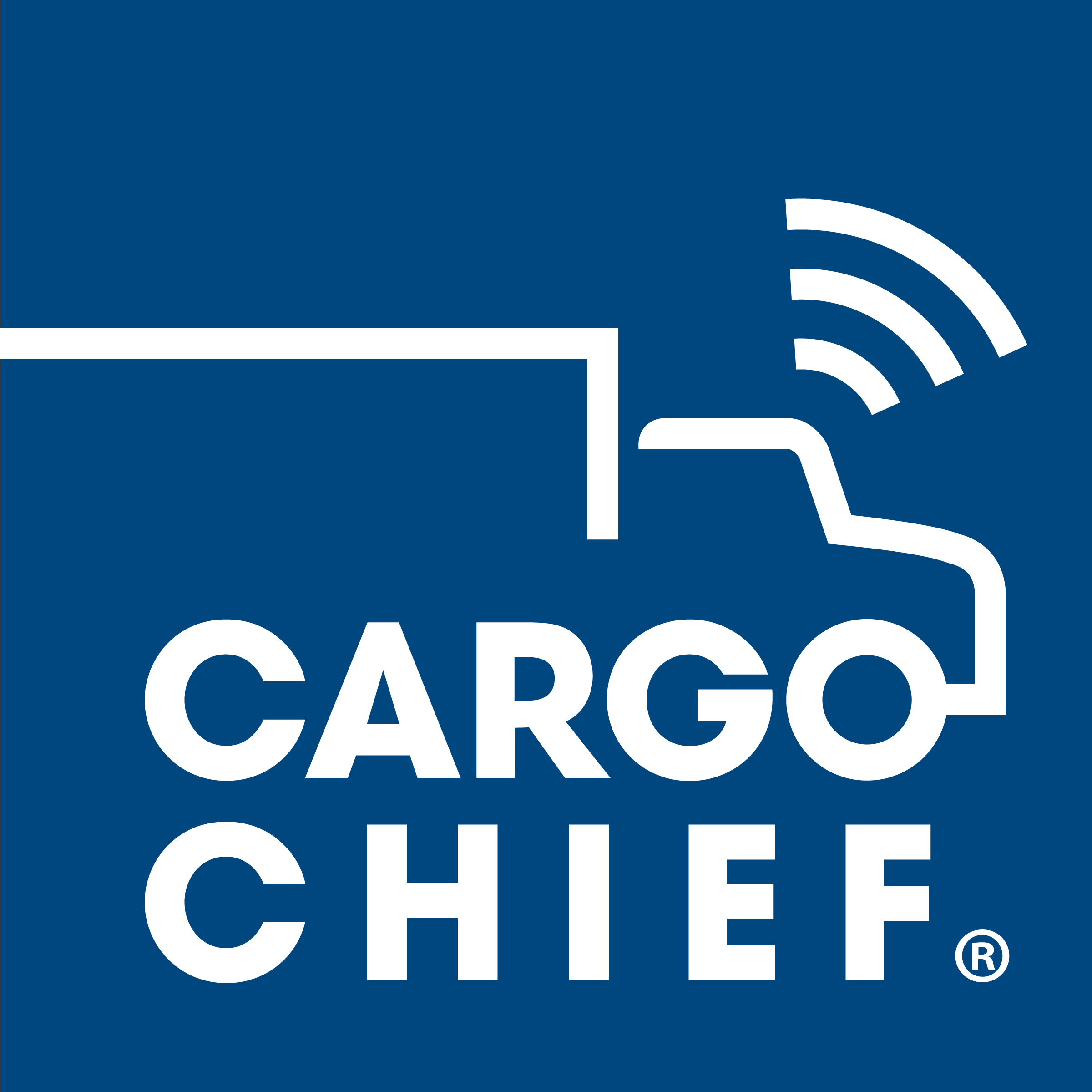 Cargo Chief
