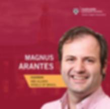 Magnus Arantes.png