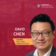 David Chen.png