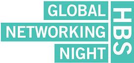 GNN-logo.jpg