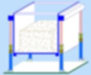 Djedforce 14.jpg