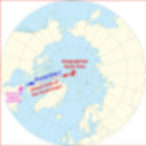 globe 1.jpg