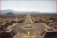 teotihuacan 7.jpg